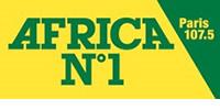 Aissa-Africa