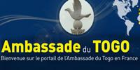 Aissa-Ambassade-TOGO