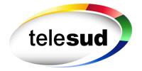 Aissa-TeleSUD
