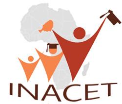 Inacet-1